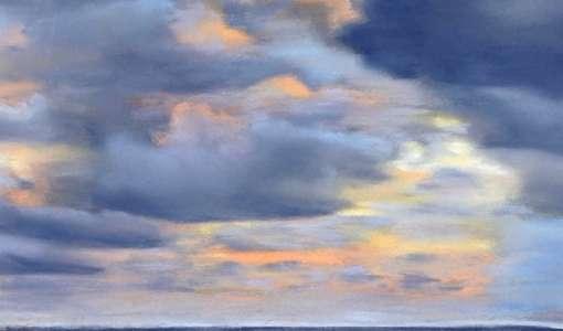 Faszination Pastellmalerei